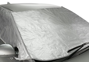 Hyundai_Accessories_Masonry_i30-hatchback_ICE-Sun-Shade_285x200.jpg
