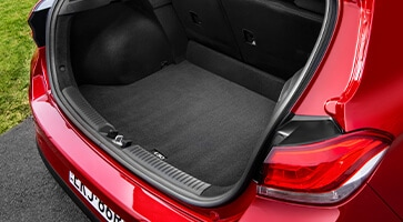 Hyundai_Accessories_i30-Hatch_CarpetCargoMat_363x200.jpg