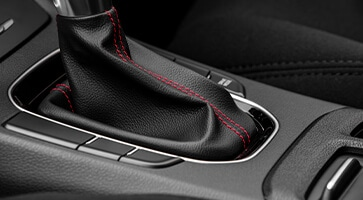 Hyundai_Accessories_i30-Hatch_GearBootRedStitch_1_363x200.jpg