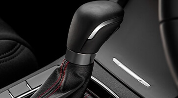 Hyundai_Accessories_i30-Hatch_GearShiftKnob_363x200.jpg