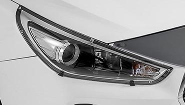 i30_accessories_Headlight_protector_369x210px.jpg