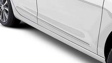 i30_accessories_PDi30-White-Euro-Chrome-Side-strip_369x210.jpg