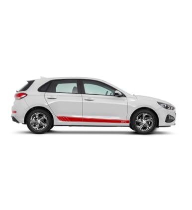 Hyundai_i30_Accessories_Lower_door_decal_red_386x420.jpg