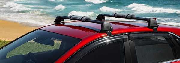 Hyundai_i30-Hatch_Surfboard-Carrier-2_600x210.jpg