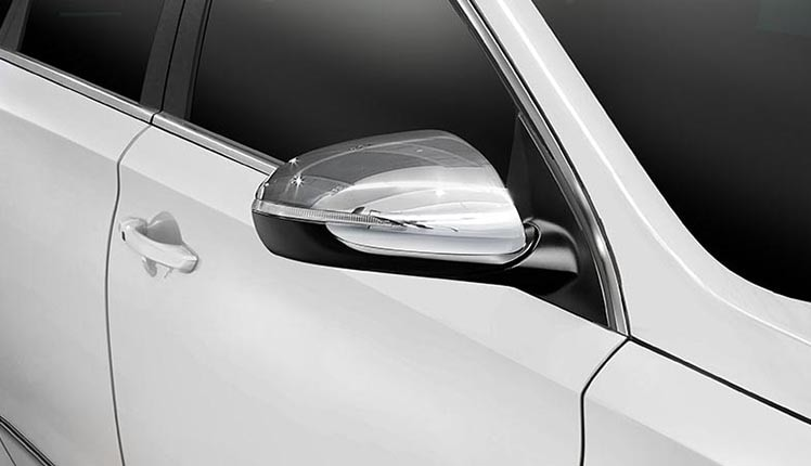 i30_accessories_PDi30-White-Euro-Chrome-Wing-mirror_748x430.jpg