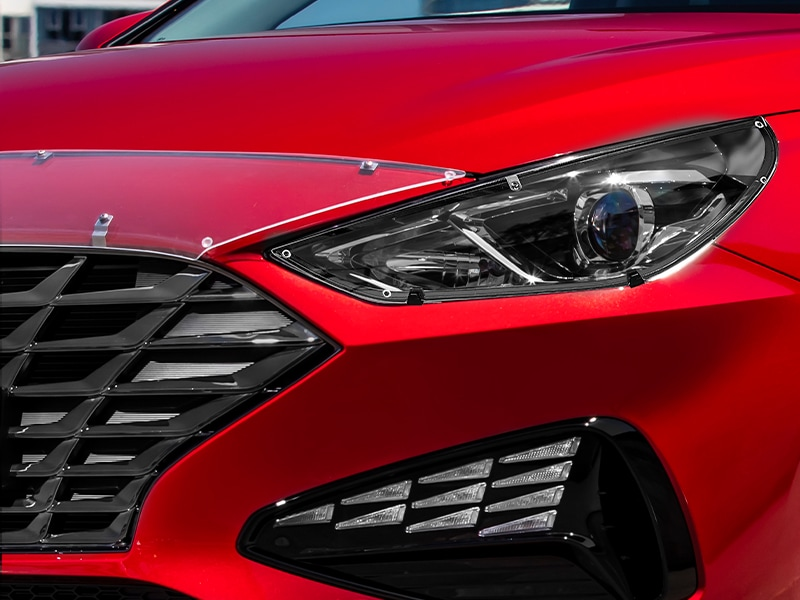 Hyundai_Accessories_i30Hatch_Headlight-Protector_800x600.jpg
