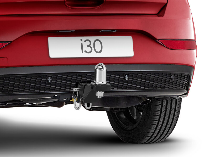 Hyundai_i30_Accessories_FieryRed-towbar_800x600.jpg