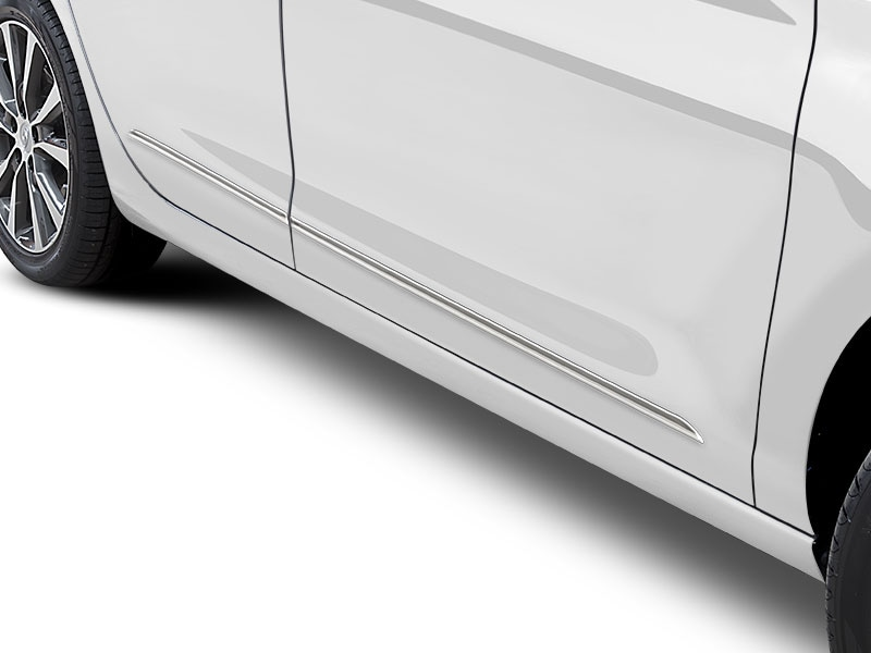 i30_accessories_PDi30-White-Euro-Chrome-Side-strip_800x600.jpg