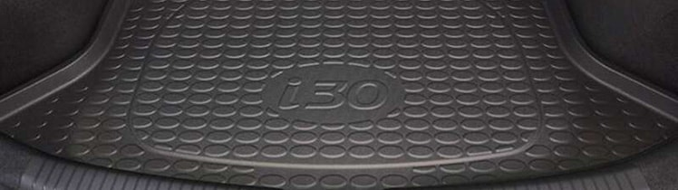 i30N_accessories_Rubber-cargo-liner-748x210.jpg