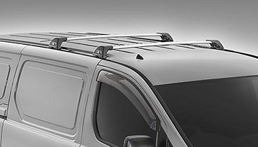 iload_accessories_roofrack_369x210.jpg