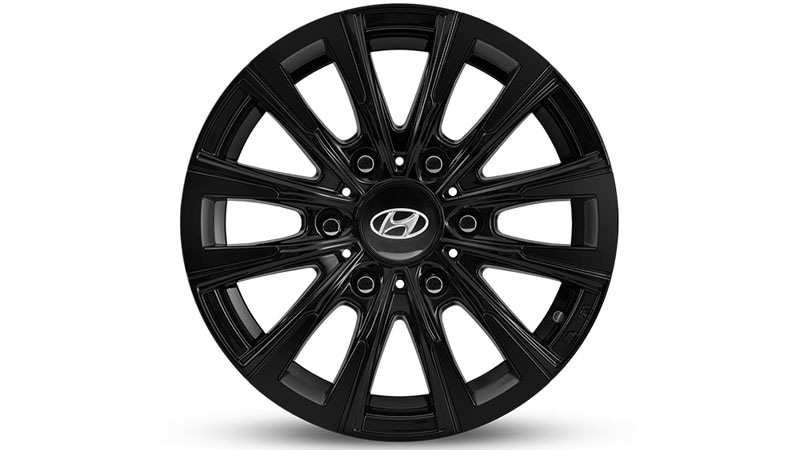 iload_accessories_Wheel_16inch_black-800x450.jpg