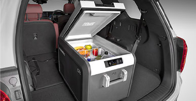 HyundaiAccessories_Palisade_LX2_Portable-Cooler_36L_387x200.jpg