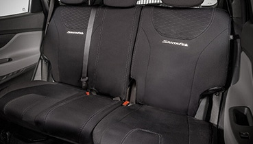 SantaFe_accessories_Rearseatcover_369x210.jpg