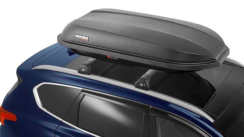 TM_Santa_Fe_Accessories_Racks_Roof_Pod_395L_800x450.jpg