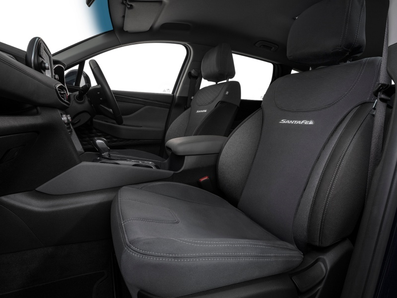 SantaFe_accessories_SeatCover_800x600.jpg