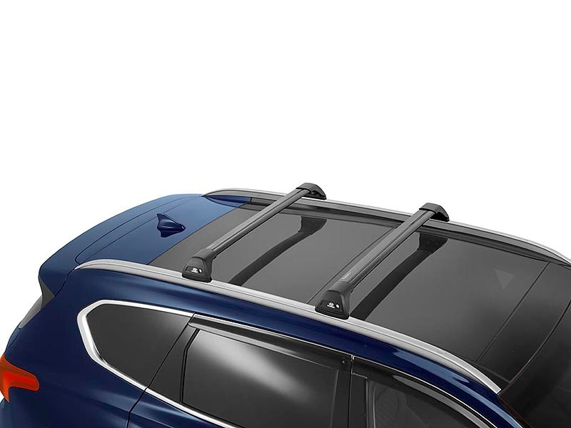 TM_Santa_Fe_Accessories_Racks_Wispbars_800x600.jpg