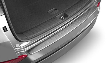 Hyundai_Tucson_Accessories_Rear_bumper_Protector_brushed_369x210.jpg