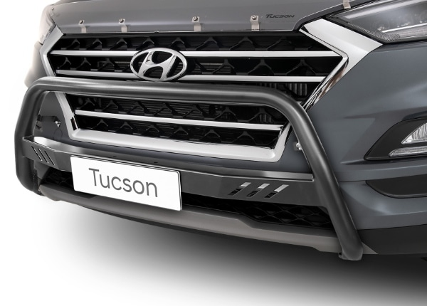 Hyundai_Tucson_Low_Rise_Nudge_bar_Black_Ace_Finish_600x430.jpg