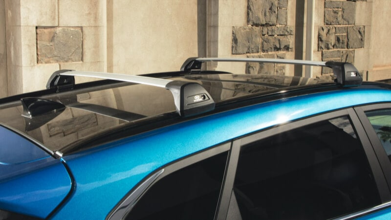 Hyundai_Accessories_RoofRack1_800x450.jpg