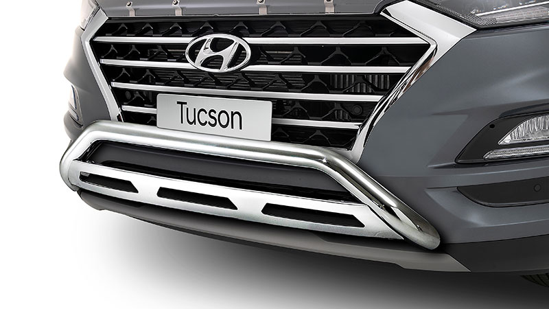 Hyundai_Accessories_Tucson_chrome_nudge_bar-800x450.jpg