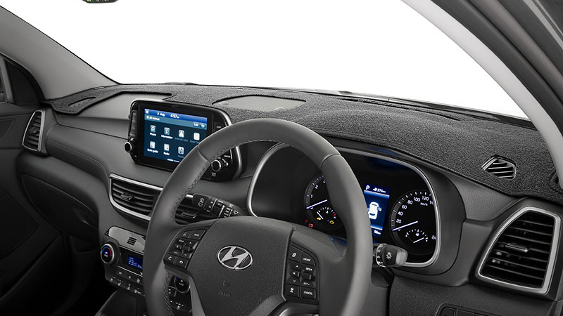 Hyundai_Accessories_Tucson_dashmat-800x450.jpg