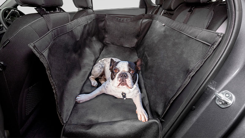 Hyundai_Tucson_Accessories_Rear_seat_Pet_cover_800x450.jpg