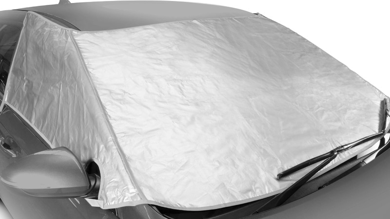 Hyundai_Tucson_Accessories_Sunshield_800x450.jpg