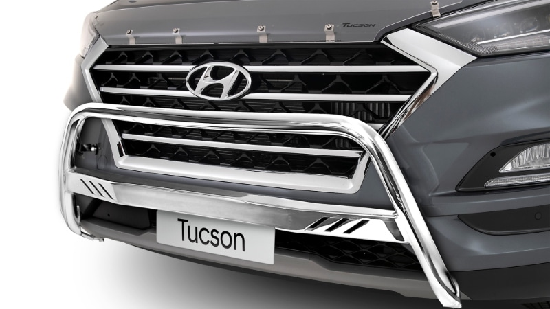 Hyundai_Tucson_Low_Rise_Nudge_bar_Polished_800x450.jpg