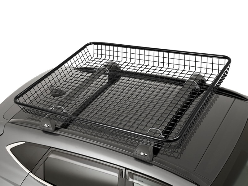 Hyundai_Tucson_Accessories_Roof_Basket_800x600.jpg