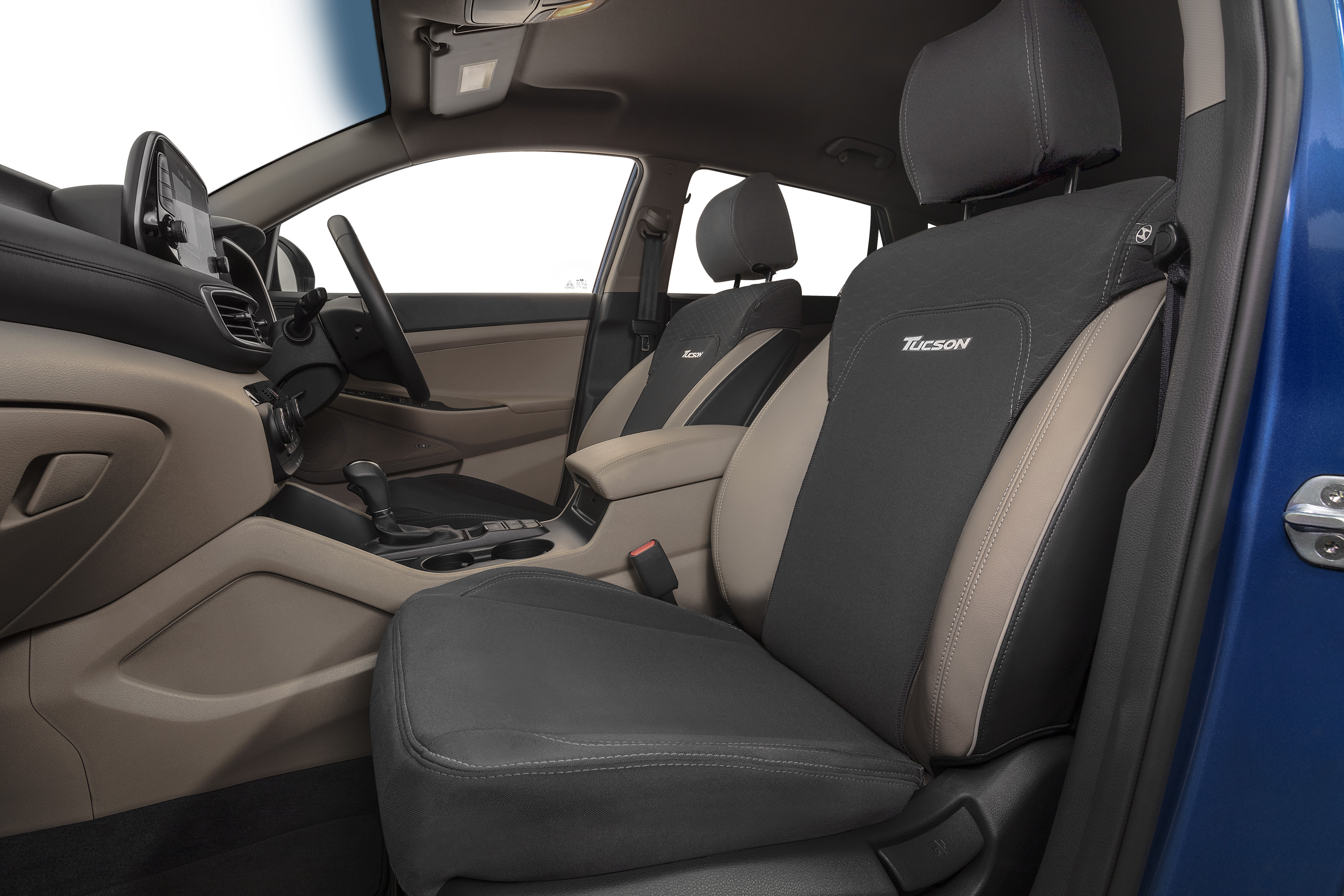 Tucson_accessories_SeatCover_800x600.jpg