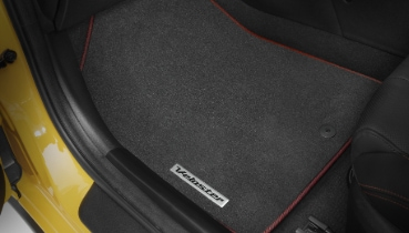 Hyundai_Veloster_Accessories_Floormats_red_369x210.jpg