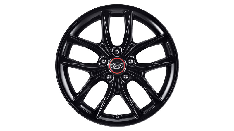 Hyundai_Accessories_Veloster_FEATURE_TURBO_A_18INCH_WHEEL-800-x-450.jpg