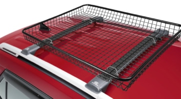 Hyundai_Venue_Accessories_Roof_Basket_363_200.jpg