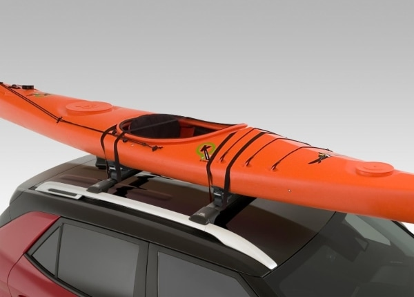 hyundai_venue_accessories_kayak_600x430.jpg
