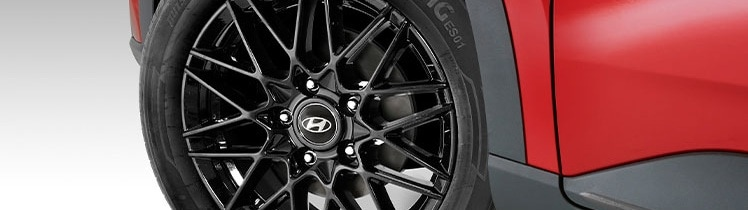 Hyundai_Venue_Wonju_Alloy_wheel_748x210.jpg