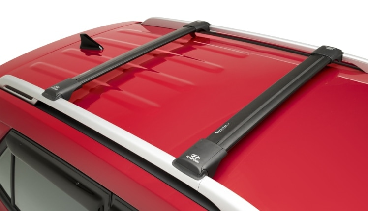 hyundai_venue_accessories_flush_roofracks_748x430.jpg