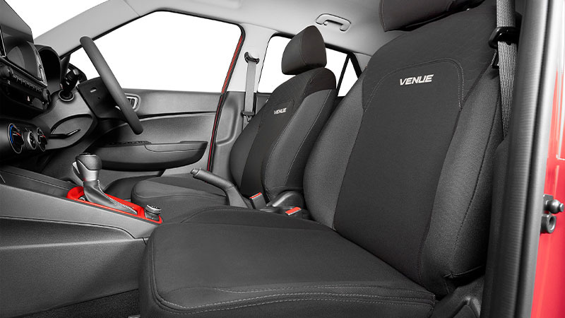 Hyundai_Venue_seat_covers_800x450.jpg