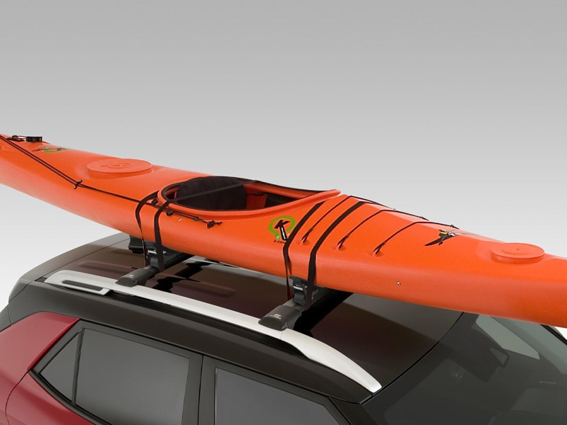 Hyundai_Venue_Accessories_racks_KAYAK_800x600.jpg