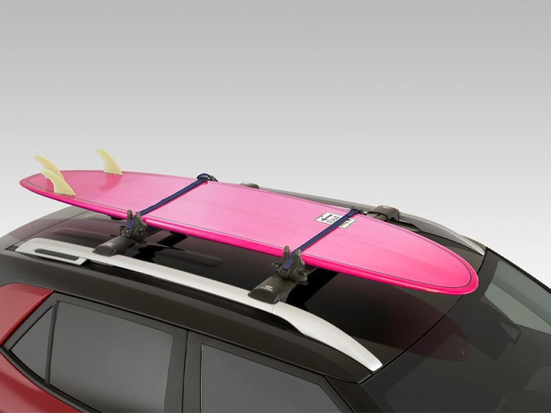 Hyundai_Venue_Accessories_racks_SURFBOARD_800x600.jpg