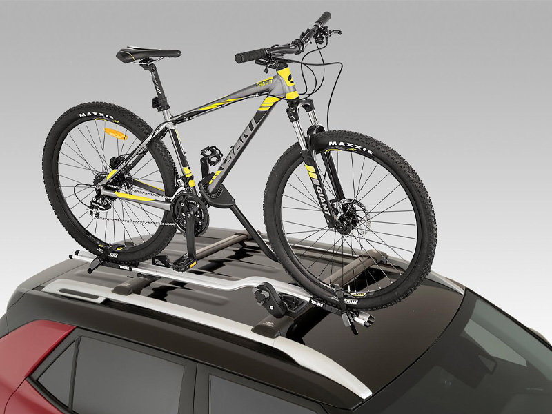 Hyundai_Venue_Accessories_racks_TWO-WHEEL-BIKE_800x600.jpg