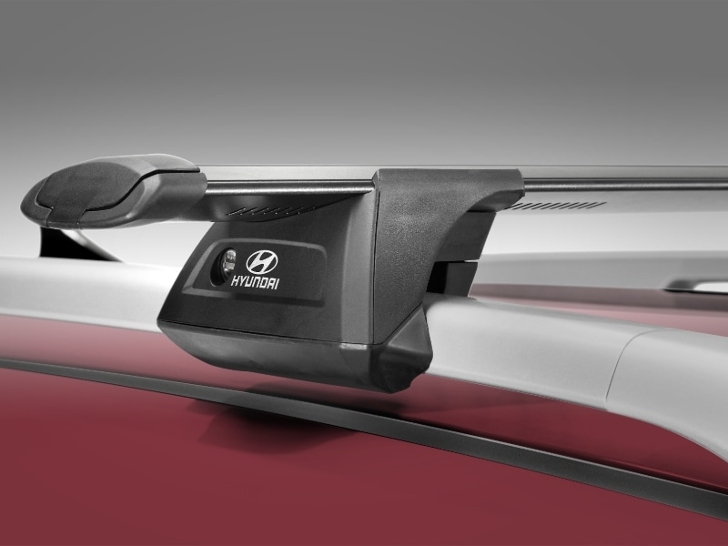 hyundai_venue_accessories_through_roofracks_800x600.jpg