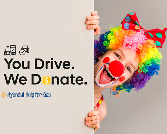 Hyundai_You-Drive-We-Donate-690x800.png