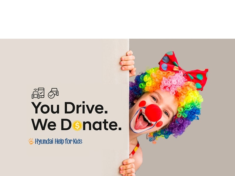 Hyundai_You_Drive_We_Donate_690_800.jpg