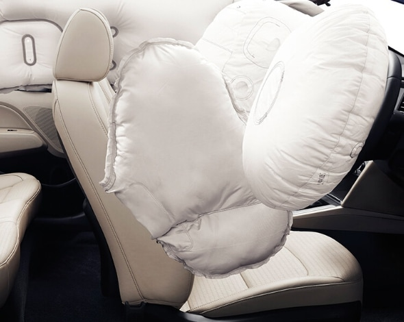 Hyundai_feature_tiles_airbag_590_470.jpg