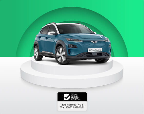 Hyundai_Good_Design_Award-2019_Kona_590x470.jpg