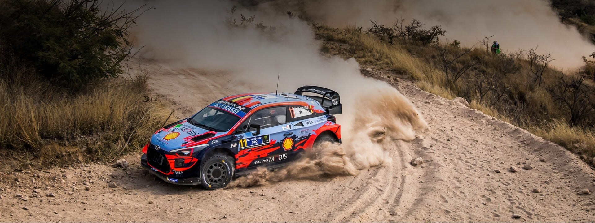 Hyundai_News-Article-Generic_Motorsport_1_desktop_1920x720.jpg