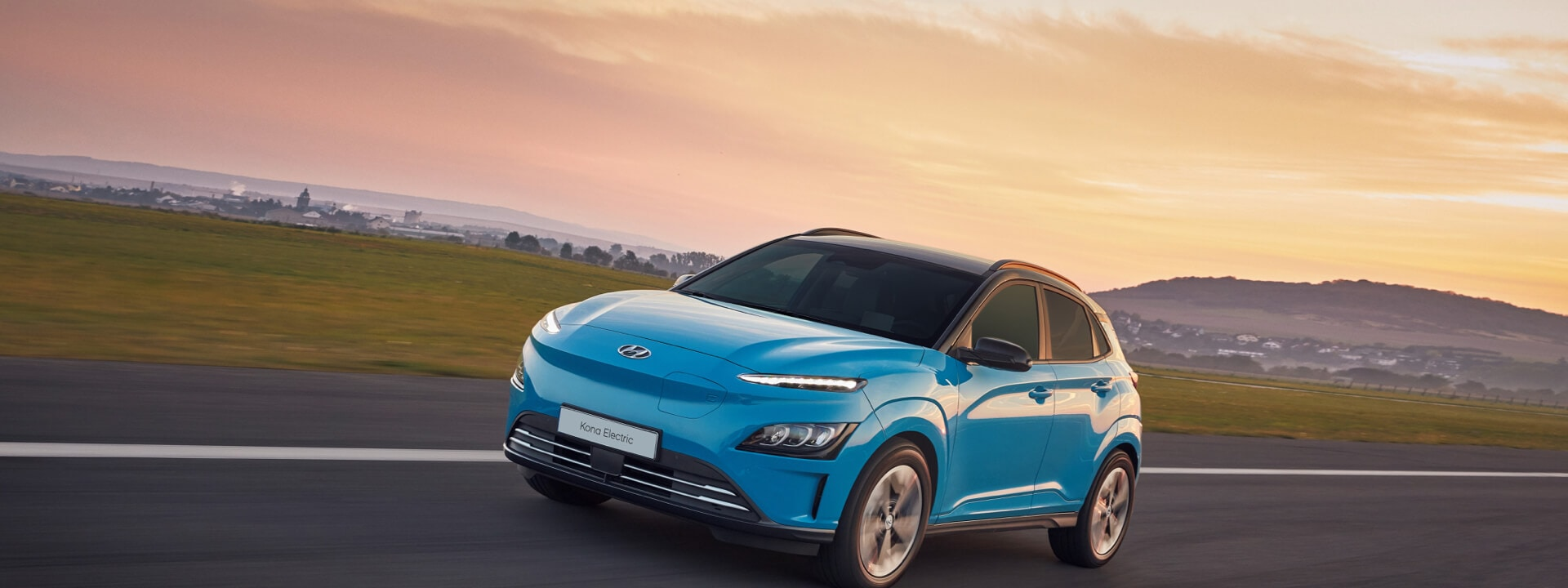 Hyundai_New-Kona-Electric_header_1920x720.jpg