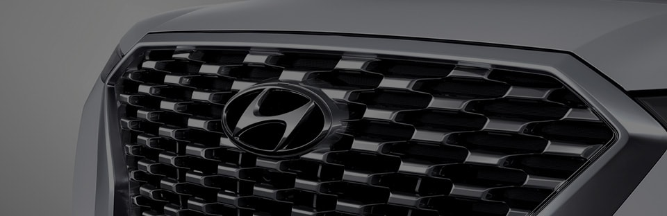 home-small-banner-about-hyundai-logo-on-car-grille