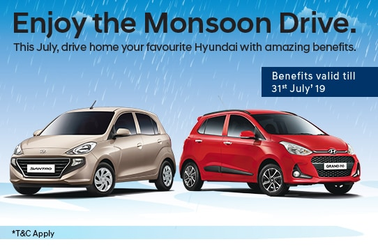 hyundai-cars-july-offers