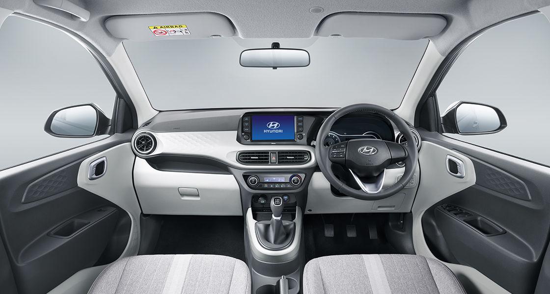 हुंडई ने लॉन्च की नई कार Hyundai Grand i10 Nios, जानें कीमत और खासियतें